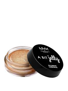 nyx-professional-makeup-a-bit-jelly-gel-illuminator-luminous