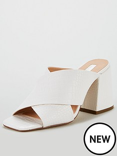 office-mansion-heeled-sandals-white