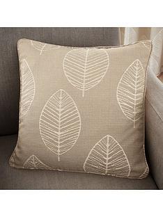 helsinki-filled-cushion