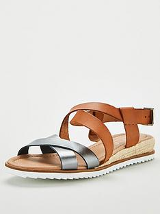 office-sherwood-espadrille-sandal