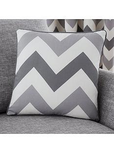 chevron-filled-cushion