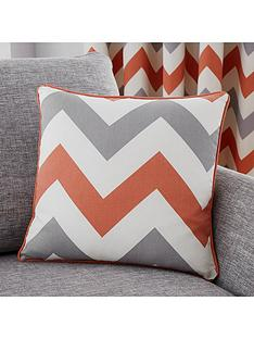 chevron-filled-cushion