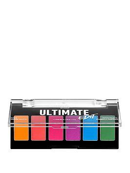nyx-professional-makeup-ultimate-shadow-mini