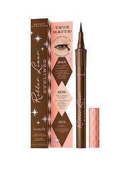 benefit-roller-liner-eyeliner