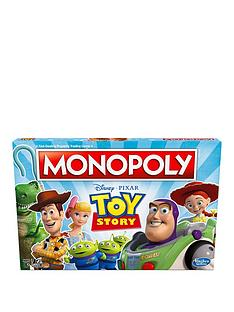 toy-story-toy-story