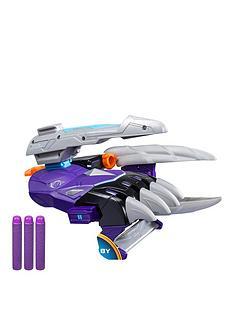 marvel-avengers-endgame-nerf-black-panther-assembler-gear