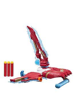 marvel-avengers-nerf-iron-man-assembler-gear