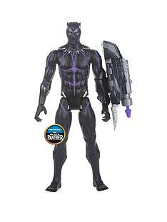marvel-avengers-avengers-infinity-war-2-power-fx-titan-hero-black-panther