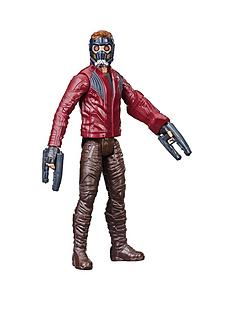 marvel-avengers-titan-hero-series-star-lord-12-inch-scale-super-hero-action-figure
