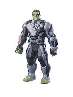marvel-avengers-endgame-titan-hero-hulk