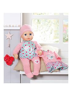 baby-annabell-my-first-baby-annabell-outfit-36cms