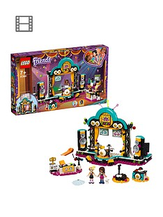 lego-friends-41368-andreas-talent-show