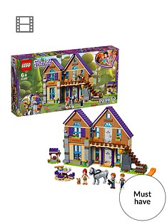lego-friends-41369-mias-house