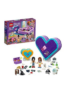 lego-friends-41359nbspheart-box-friendship-pack