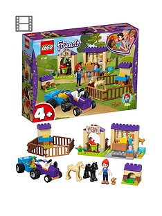 lego-friends-41361-mias-foal-stable