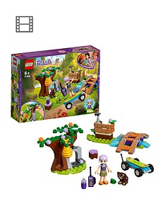 lego-friends-41363-mias-forest-adventure