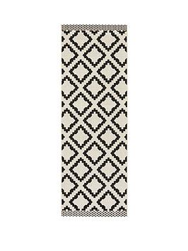 ideal-home-kamina-flatweave-runner