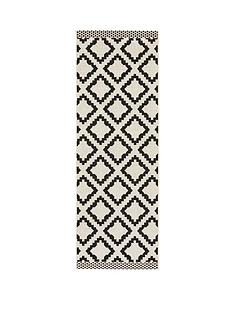 ideal-home-kamina-indooroutdoor-flatweave-runner