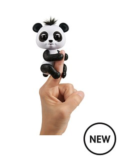 fingerlings-glitter-panda