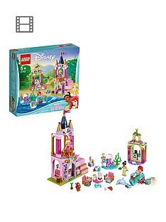 lego-disney-princess-41162-ariel-aurora-and-tianas-royal-celebration