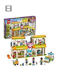 lego-friends-41345-heartlakenbspcity-pet-centre