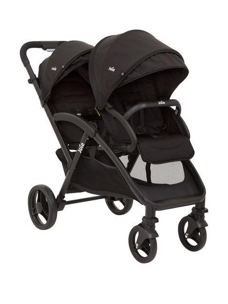 joie-baby-joie-evalite-duo-stroller-coal