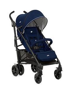 joie-brisk-lx-stroller-midnight