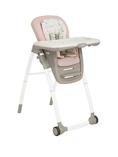 joie-multiply-6-in-1-highchair-forever-flowers