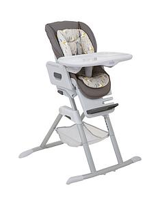 joie-joie-mimzy-spin-3-in-1-highchair-geometric-mountains