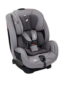 joie-baby-stages-group-012-car-seat-grey-flannel