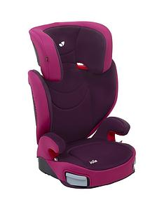 joie-baby-trillo-group-23-car-seat-dhalia