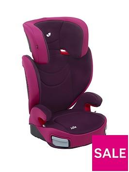 joie-trillo-group-23-car-seat-dhalia
