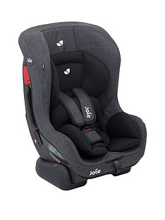 joie-tilt-group-01-car-seat-pavement