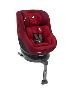 joie-baby-spin-360-group-01-car-seat-merlot