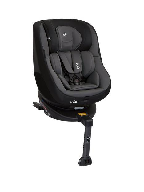 joie-baby-joie-spin-360-group-01-car-seat-ember