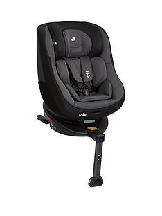 joie-baby-spin-360-group-01-car-seat-ember