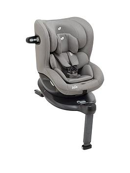 joie-i-spin-360-i-size-group-01-car-seat-grey-flannel