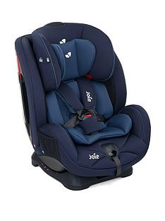 joie-baby-stages-group-012-car-seat-navy-blazer