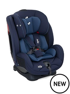 joie-stages-group-012-car-seat-navy-blazer