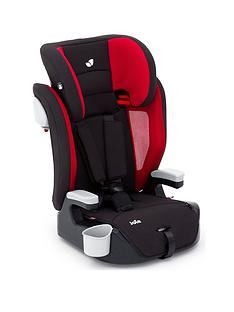 joie-baby-elevate-group-123-car-seat-cherry