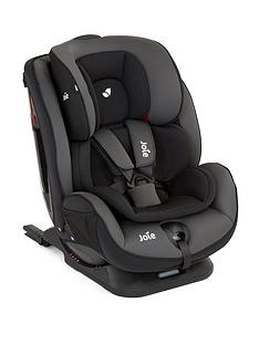 joie-stages-fx-group-012-car-seat-ember