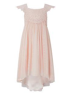 monsoon-estella-high-low-dress