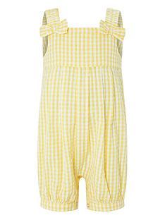 monsoon-baby-girls-sunny-jumpsuit-yellow