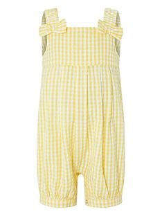 monsoon-baby-sunny-jumpsuit