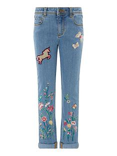 monsoon-blossom-unicorn-jean