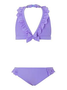 monsoon-lila-frill-bikini