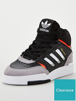 adidas-originals-drop-step-childrens-trainers-blackmulti