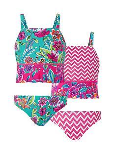 4bb7b7bc5a 9/10 years | Girl | Swimwear | Sportswear | Child & baby | www ...