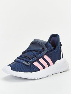 adidas-originals-u_path-run