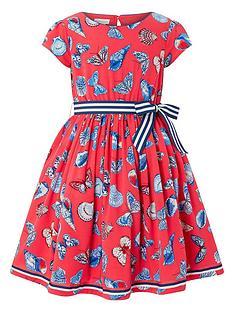 monsoon-seashell-butterfly-dress